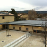 2014 Ecole de Allan (26)