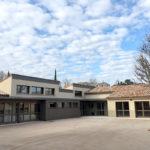 2016 - Ecole de Colonzelle (26)