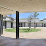 2018 - Ecole de La Coucourde (26)