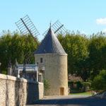 2012 - Moulin de Pierrelatte (26)